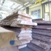 Видео: VITORIS | Как мы создаем деревянные окна