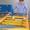 Видео: Рекомендации по монтажу фурнитуры MАСО MULTI POWER для деревянных окон